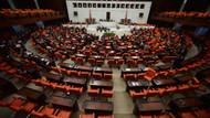 Anayasa teklifinde 17. madde 342 oyla kabul edildi