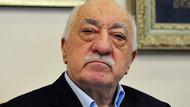 FETÖ lideri Gülen, İdris Bal'a parti kur demiş