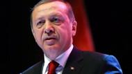 Erdoğan ekonomi kurmaylarıyla bir araya geliyor