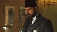 Payitaht Abdülhamid kadrosuna üç yeni oyuncu