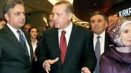 New York Times: Hürriyet, Erdoğan'ı yatıştırmak için yumruklarını çekiyor