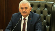 Başbakan Referandumdan Yüzde 70 EVET bekliyor
