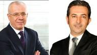 Özkök: Akif Beki, Başbakanlık uçağından indiğinden beri fena açıldı
