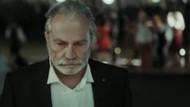 Haluk Bilginer'in internet dizisi Masum'dan ilk fragman