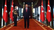 The Times: Erdoğan ordudaki tasfiyeyi darbe girişimi öncesinde planladı