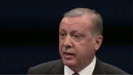 Erdoğan'dan Reina saldırganı için flaş açıklama