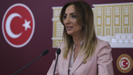 Aylin Nazlıaka: Anayasa Mahkemesine başvuracağım