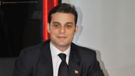Gözaltına alınan Mehmet Aslan serbest bırakıldı