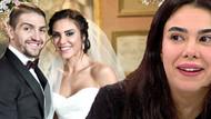 Asena'dan Caner'e evlilik hediyesi şoku