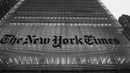 NY Times muhabiri Rod Nordland Türkiye'ye alınmadı