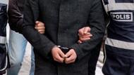 HDP Hatay il ve ilçe yöneticileri gözaltına alındı
