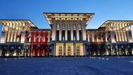 Kadir Has Araştırması'na göre Türkiye'de en güvenilir kurum Cumhurbaşkanlığı