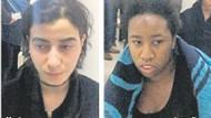 Reina katliamcısı baskın anında Mısırlı kadınla yataktaymış..