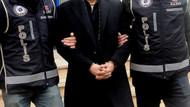 FETÖ'nün Emniyet imamları'na operasyon: 27 gözaltı
