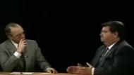 Turgut Özal Başkanlık sistemini nasıl savunmuştu?