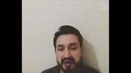 Dayak olayının kahramanı Baha'dan şok açıklamalar