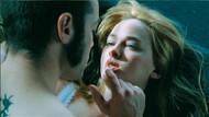 Kadının Cinselliğini Konu Alan 12 Film