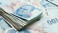 Emniyetten sahte para uyarısı