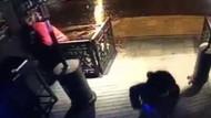 Reina saldırısının yeni görüntüleri ortaya çıktı!