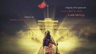 İstanbul Üniversitesi'nden IŞİD açıklaması