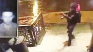 Reina'daki katliamla ilgili 8 kişi gözaltında