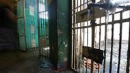 Cezaevinde kanlı isyan: 50 ölü