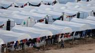Suriyeliler'den verem bulaşıyor iddiası