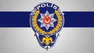 İstanbul Emniyet Müdürlüğü'nde büyük değişiklik
