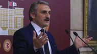 TBMM'de sahte hesapla yayın yapan AKP'li vekil deşifre oldu