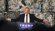 Donald Trump, ABD'nin bugüne kadar gördüğü en zengin başkan olacak