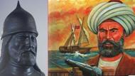 İzmir'in Türkler tarafından fethi ilk kez törenle kutlanacak