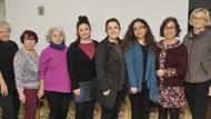 Antalyaspor'da tecavüz marşı davası