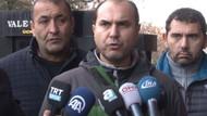 Hastaneden Cavcav'ın durumu hakkında açıklama