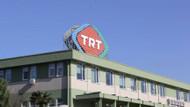 TRT'de büyük skandal! Halkın paraları buhar oldu