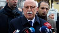 Nabi Avcı'dan Topkapı Sarayı kayıyor iddialarına yanıt geldi!