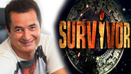 Survivor'un ilk ada konseyinde ilk tartışma