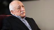 Fethullah Gülen hangi AKP'li bakanlarla görüştü?