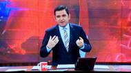 Fatih Portakal referandumda hangi oyu verecek?