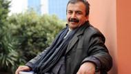 Sırrı Süreyya Önder: İşi bizi ihbar etmek olan Turabi isimli biri var