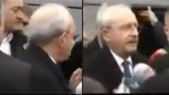 Kılıçdaroğlu: Bu 'terörü biz destekliyoruz'un itirafıdır