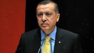 Erdoğan Tanzanya'dan sonra Mozambik'i de uyardı