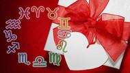 14 Şubat sevgililer günü burca göre hediye alın