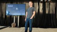 Mark Zuckerberg öldü mü?