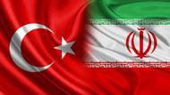 Tahkim davasını Türkiye kazandı! İran tazminat ödeyecek