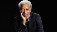 THY'nin Morgan Freeman atağı Trump'ı çıldırtacak