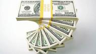 Dolar fiyatları 3.82 seviyesinin üzerini gördü