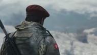 Savaşçı (Fragman) - Yeni Dizi