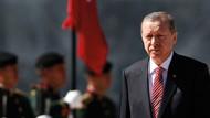 AKP'nin araştırmasına göre, evet oylarının oranı yüzde 46