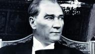 Mustafa Kemal Atatürk'ün hayatında 19 sayısının gizemi