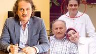 Topbaş'ın FETÖ'cü damadının şirketi TMSF'ye geçti